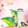 Newest cavitation vacuum RF beauty salon use slimming machine