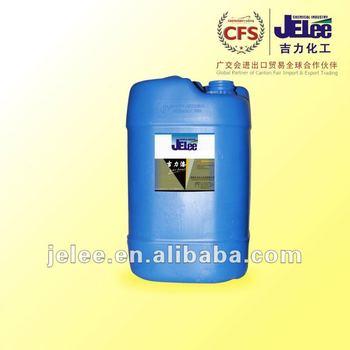 High Peel Strength Water-based Vinyl Acetate Monomer Polymer Durable White Leather Glue