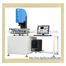 Optical Lens Grinding Machine YF-2010F