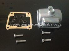 Motorcycle Carburetor Parts