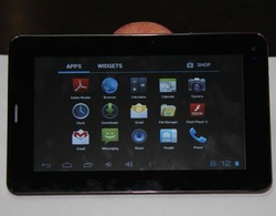 cheapest tablet pc with sim slot
