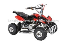 2012 new 4 wheelers chariot atv/quad bike 4x4/china cheap atv for kids ( LD-ATV317A)