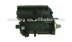 Starter for Toyota Reiz 1KDFTV KDH200 12V 2.7KW 28100-30050