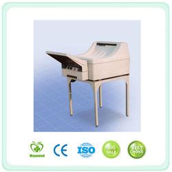 Automatic x-ray film processor (MA-FP435)