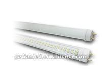 korea tube5 led light tube