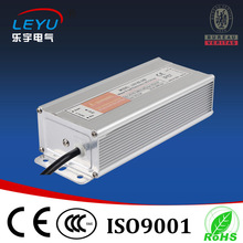 IP67 2 years warranty 5V waterproof switch 12v