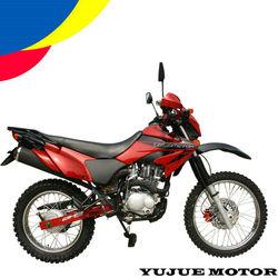 Chongqing cool new dirt bike sale 200cc