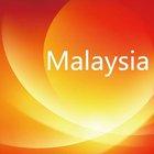 Logistic Service to Malaysia