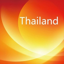 Air Freight Forwarding Service from Guangzhou to Thailand