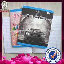 cheap diaries 2012