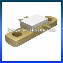 Transistors RF MOSFET Power Item BLF245B from NXP Semiconductors