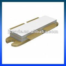 Transistors RF MOSFET Power Item BLF574