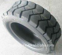 forklift industrial tires 6.50-16