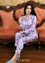 Top Selling New Style Sleepwear Pajama