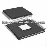 Hot Sale IC AD9910BSVZ AD - 1 GSPS, 14-Bit, 3.3 V CMOS Direct Digital Synthesizer IC DDS 1GSPS 14BIT PAR 100TQFP