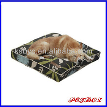 pillow pet blanket dog products