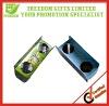 Convenient Promotional Folding Paper Binoculars