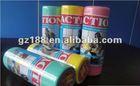 characteristics of polyester fabric, wavy non woven spunlace fabric