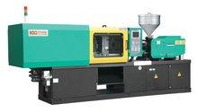 plastic injection molding machine LOG320-A8