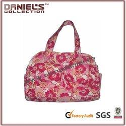 Wholesale tote travel bag, shoulder handbag bags