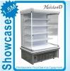 open chiller/HAISLAND/CE approval/