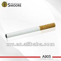 The Cheapest Dispsable Electronic Cigarette Lava Tube