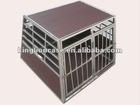 dog transport cage KL-O102