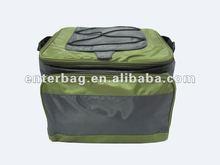 2012 Popular Green Cooler bag