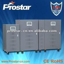 single phase frequency converter 50hz 60hz