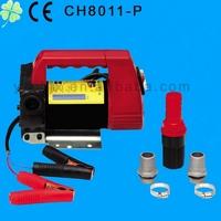 DC12V diesel fuel primer pump diesel engine fuel feed pump 12v diesel pump CH8011