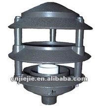 (UL)2012 New low price high quality Unique garden light and lawn lighting