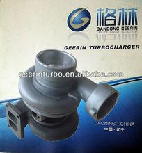 turbocharger CAT 3306 4LF302 6N7519 182453