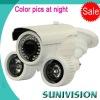 sony 700tv lines cctv camera importer