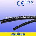 Venda quente Solar UV AD25 impresso plástico flexível tubo / tubo