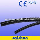 Hot sale Solar UV AD25 plastic printed flexible pipe/tube