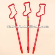 2012 Best seller Christmas Creative Craft Gifts Ball Pen