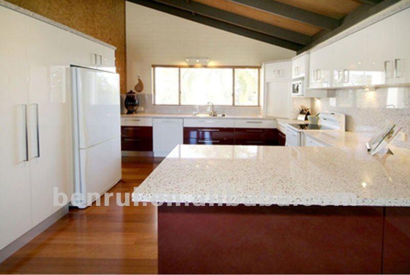kitchen cabinet design, View kitchen cabinet design, BRUN Product ...