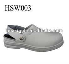 public health care USA designer hosptial shoes nursing footwear clogs 2012
