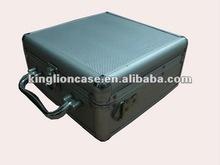 portable aluminum tool box KL-T332