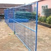 Dog Kennel Fence Panel(Factory&Exporter)