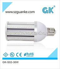 corn led light g24
