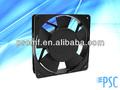 S- la fuerza! Psc 220v de ca pequeña de enfriamiento ventilador 120x120x25mm con el ce y ul para aire- acondicionado sistema