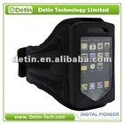 2013 Sports Armband Case for iPhone 4 4g 4s 5