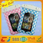 Wholesales import original mobile phone accessories in dongguan