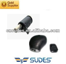 Gearshift Knob for Mercedes Benz truck 4630690070