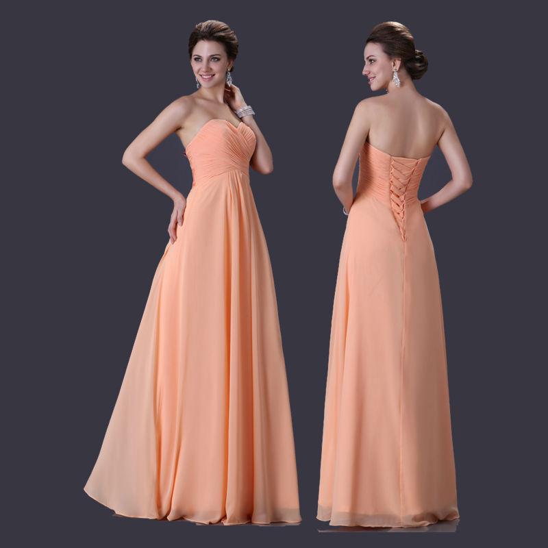 Image Result For Off The Shoulder Wedding Dress