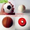 2013 ECO Extremity PU stress ball