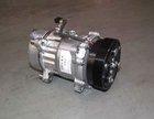 CHERY TIGGO Commpressor Assy,Many Wedge Take Air Compressor,A11-8104010BA