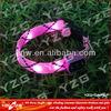 2012 hot sell LED dog shock collar