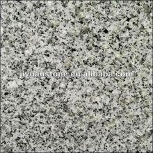 Manufacture Cheap Granite G603 Granite Natural Split